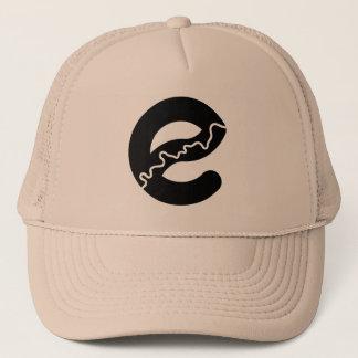 Edmonton River Trucker Hat