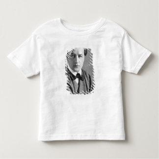 Edmund Dulac, 1915 Toddler T-Shirt