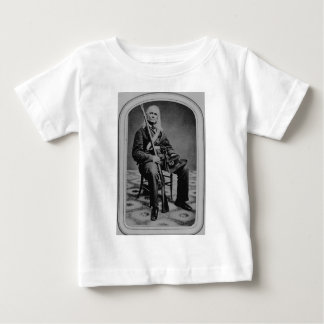 Edmund Ruffin Tshirts