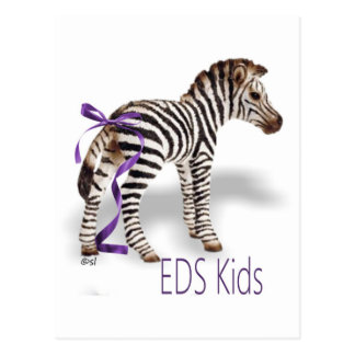 EDS Gifts Post Cards