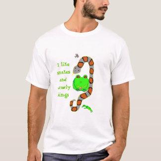 Edun Live Toddler T-Shirt