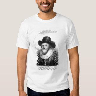 Edward Alleyn T Shirt