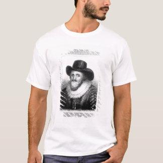 Edward Alleyn T-Shirt
