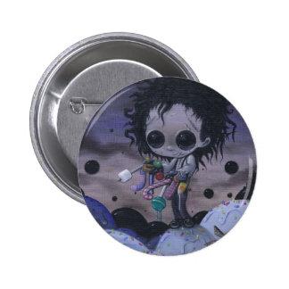 edward candyhands button
