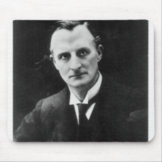 Edward Grey, 1st Viscount Grey of Fallodon Mouse Mat