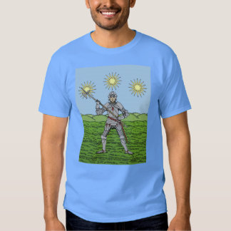 Edward IV T Shirt