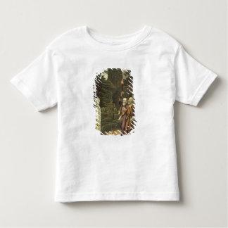 Edward Kelly Toddler T-Shirt