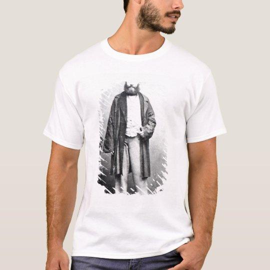 Edward Lear T-Shirt