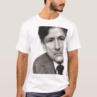 Edward Said  T-Shirt