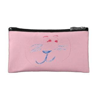 Edward Small Cosmetic Bag