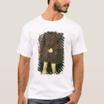 Edward VI T-Shirt