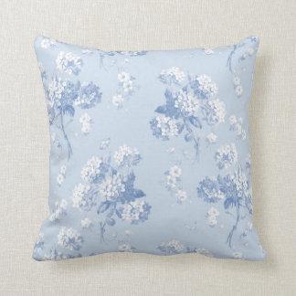 "Edwina 16"" cotton pillow"