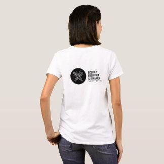 EEB Logo 1 T-Shirt