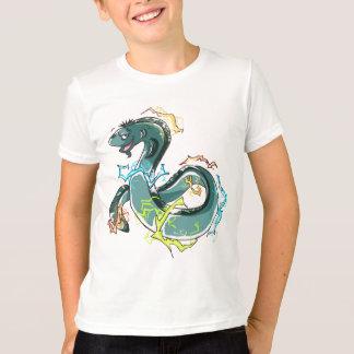 Eel Lector T-Shirt