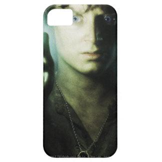 Eerie FRODO™ iPhone 5 Cover