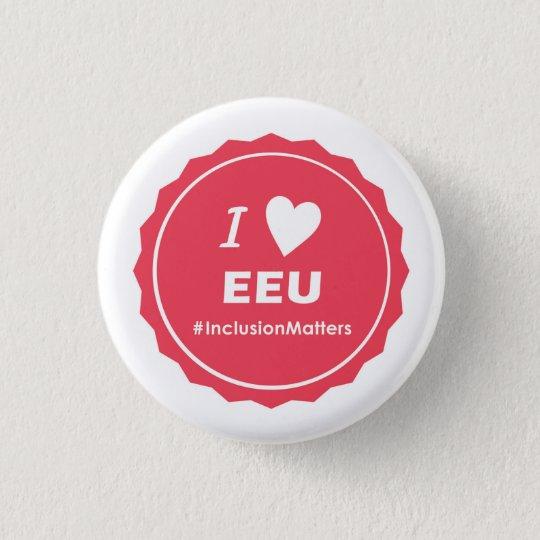 EEU small button