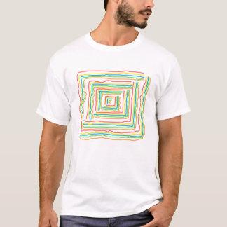 efect T-Shirt