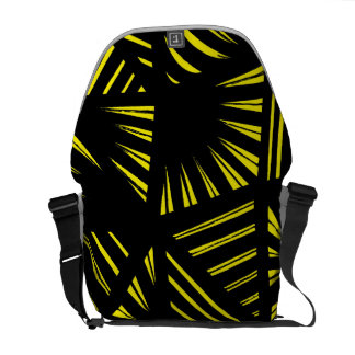 Effective Wonderful Plentiful Appealing Commuter Bag