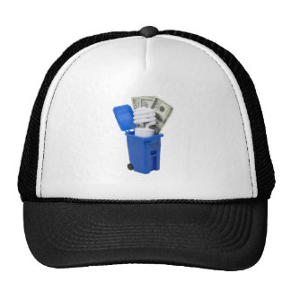 EfficientRecycling062709 Hats