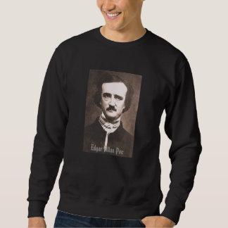 Egar Allan Poe Shirt