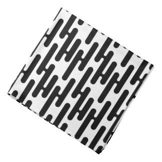 Egasumi Japanese Pattern Bandana