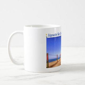 EGD Mug (Hollywood Beach Edition)
