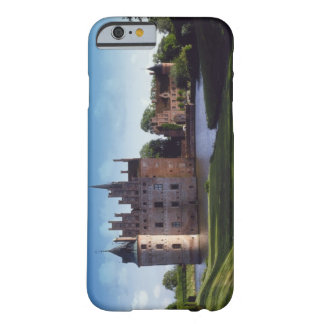 Egeskov Castle, Denmark Barely There iPhone 6 Case
