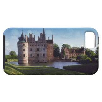 Egeskov Castle, Denmark Case For The iPhone 5