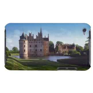 Egeskov Castle, Denmark iPod Case-Mate Case