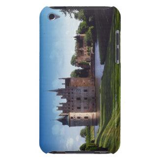 Egeskov Castle, Denmark iPod Touch Case-Mate Case