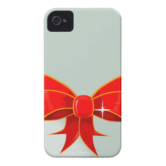 Egg and Ribbon Case-Mate iPhone 4 Cases