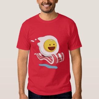 Egg Bacon Shirt