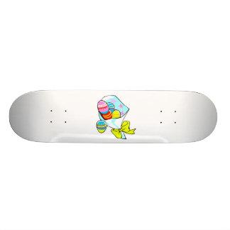 egg boquet yellow ribbon easter eggs.png skateboards