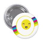 egg buttons