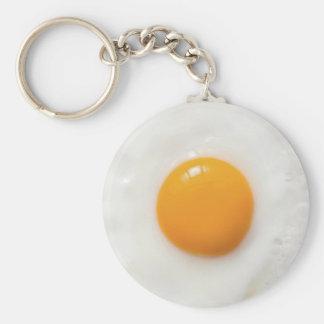Egg Keychain Key Chains