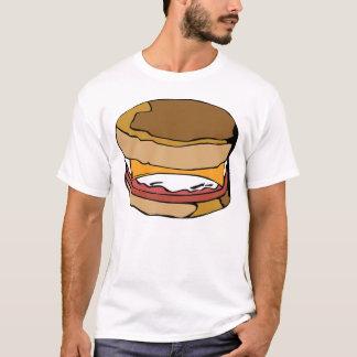 Egg muffin T-Shirt