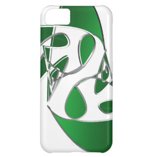 eggism png iPhone 5C covers