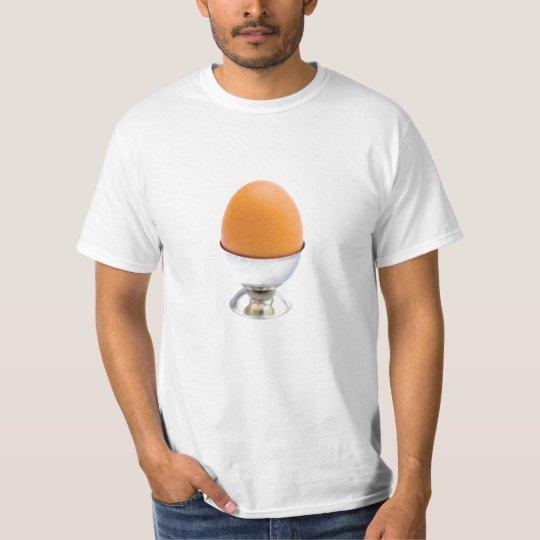 Eggs? Bleck! T-Shirt