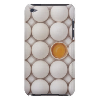 Eggs iPod Touch Case