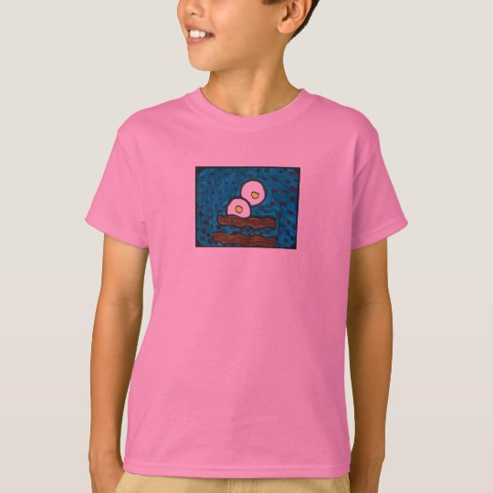 eggsnbacon T-Shirt