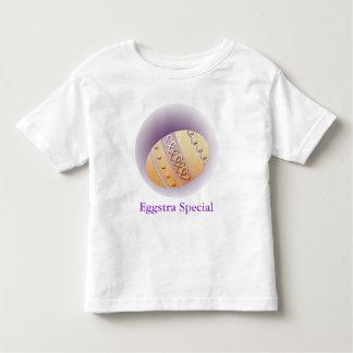 Eggstra Special T-shirt