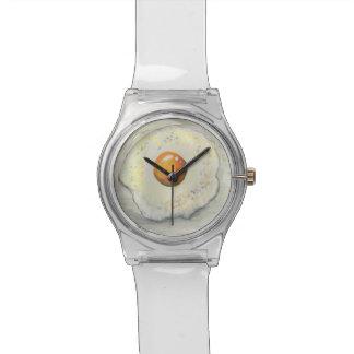 Eggy watch