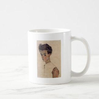 Egon would resound dandy mugs