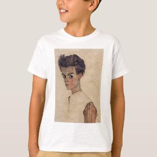 Egon would resound dandy T-Shirt