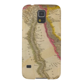 Egypt 10 cases for galaxy s5