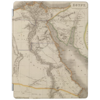 Egypt 16 iPad cover