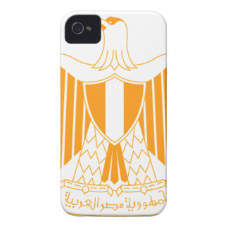 Egypt (2) iPhone 4 Case-Mate cases