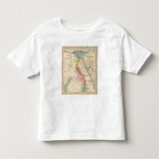 Egypt 5 t shirts