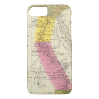 Egypt 6 iPhone 8/7 case