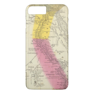 Egypt 6 iPhone 8 plus/7 plus case
